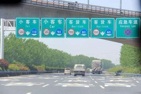 最省油的车速是多少,现代瑞纳最省油车速是多少