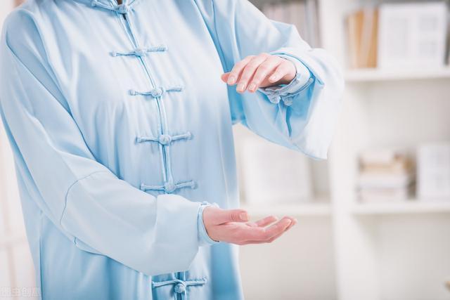 中医说脉络中的气血调和顺畅,乳腺疾病就不容易找你了。是真是假