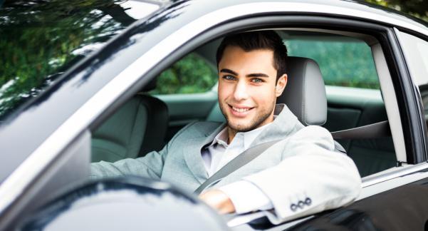 美国人买什么车,在美国什么车属于豪车
