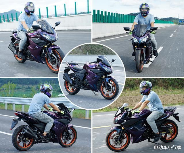 摩托车和电动车哪个省钱,电动车和摩托车哪个好
