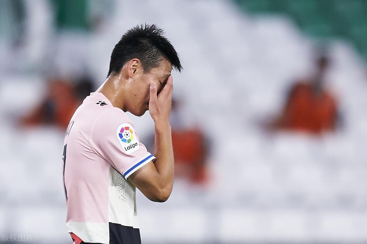 体育频道_体坛资讯_体育新闻-天天快报