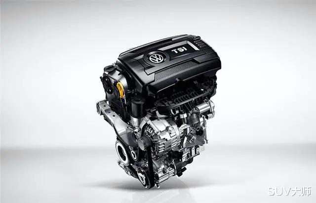 2.0t发动机,通用2.0t发动机