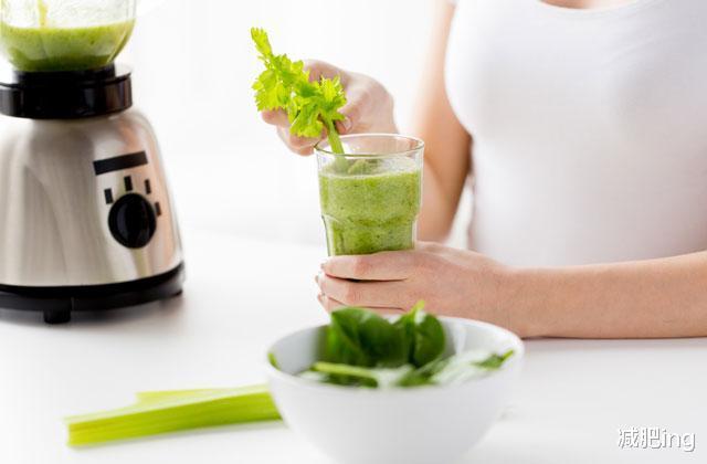 可以减肥的5种蔬菜,饱腹还能刮油去脂