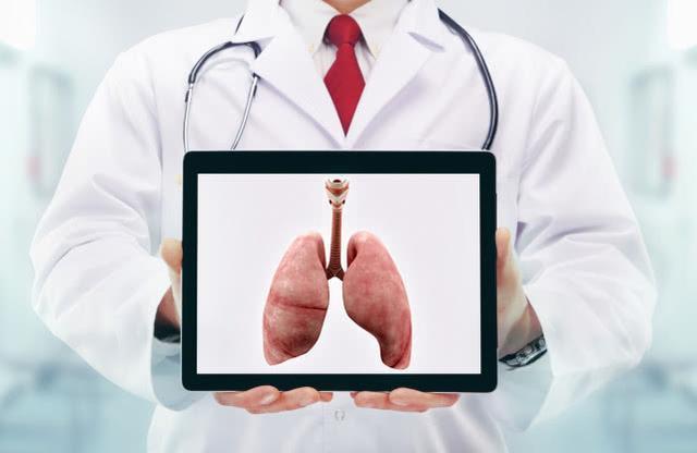 患上支气管炎,推荐一招调理,润肺灭菌,或能不药而愈