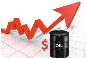 """油价持续暴涨,""""低价油""""要说再见了?或将迎来报复性涨价!"""