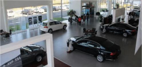 销售员为什么最怕全款提车,为什么销售怕全款买车