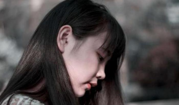 """七年前被李天一""""侵犯""""的女生,如今怎么样?近况让人止不住惋惜"""