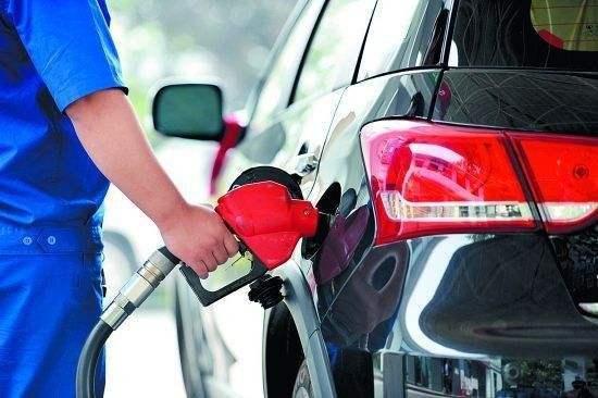 个人的小加油站为什么价格低,加油站价格怎么不一样