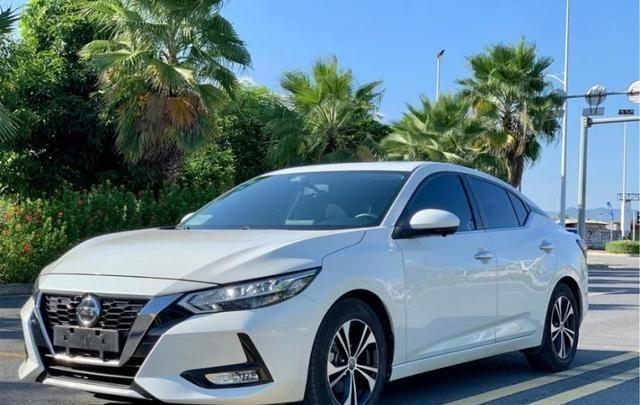 十二月轿车销量排行榜,10月轿车汽车销量排行榜
