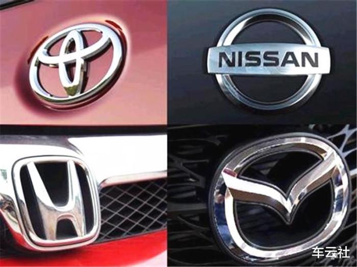 日系轿车最省油的一款,日系车哪个品牌最耐用