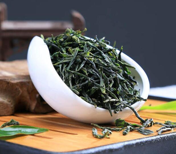 血压高的人适合喝绿茶还是红茶?从茶性的角度带你来分析