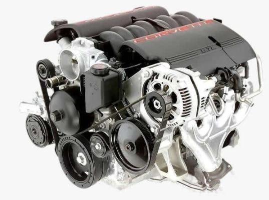 发动机热车怠速抖动,车子怠速多少转正常