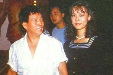 18年前,刘家良突袭回家给妻子惊喜,三分钟后妻子上司在家中坠亡 翁静晶 刘家良 手游热点  第10张