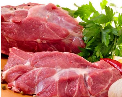 贫血,吃什么最补血?详细为您解读补血最佳食物