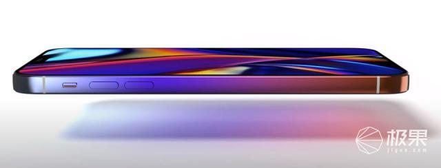 最好的一款iPhone!iPhone SE3或今年4月发布,屏幕变大配置升级