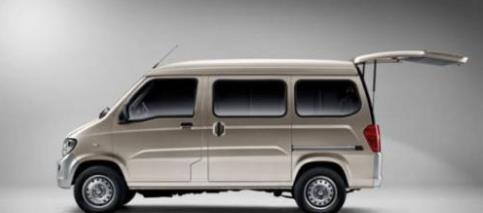 豐田suv車型大全,選項中歐洲三大電影節不包括
