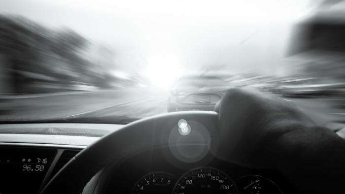 自动挡新手必看,新手如何开自动挡汽车