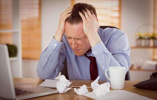 醉酒后为何会头痛? 吃什么能缓解?