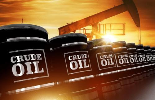 国际油价持续走高,塑料企业何去何从?台州率先吹响突围号角!
