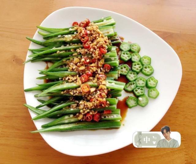 有哪些难吃的蔬菜,不管别人怎么劝,你都觉得难以下咽?