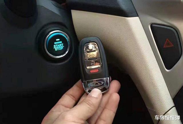 汽车冬天需要热车吗,冬天汽车起步要热车吗
