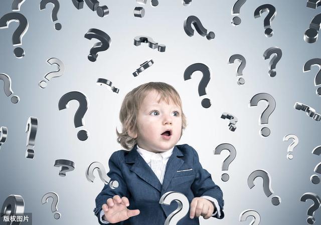 """为什么患高血压?是否一定要吃药?专家解答患者经典""""七连问"""""""
