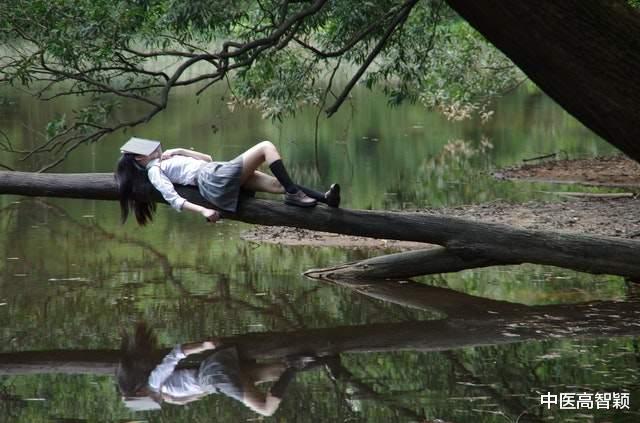 人类为什么会做春梦?关于梦的几大知识,速看!