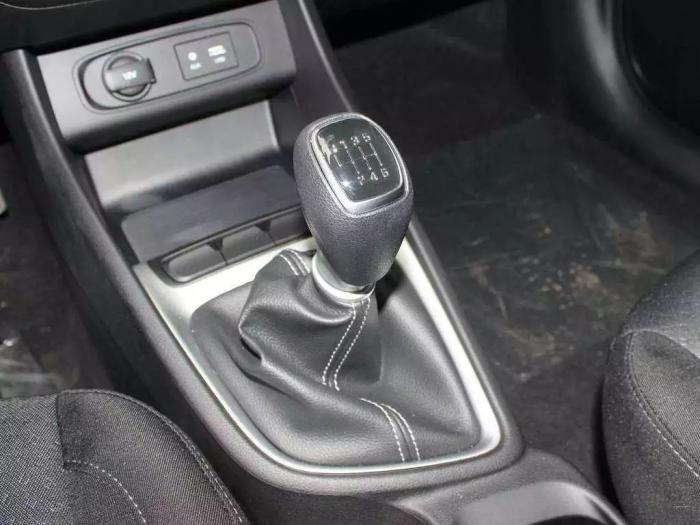 手动挡发动机转速多少换挡,手动挡换挡转速多少合适