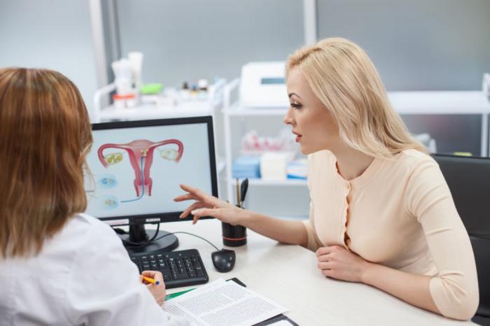 做美国试管婴儿周期前为什么要吃避孕药? 有哪些注意事项?
