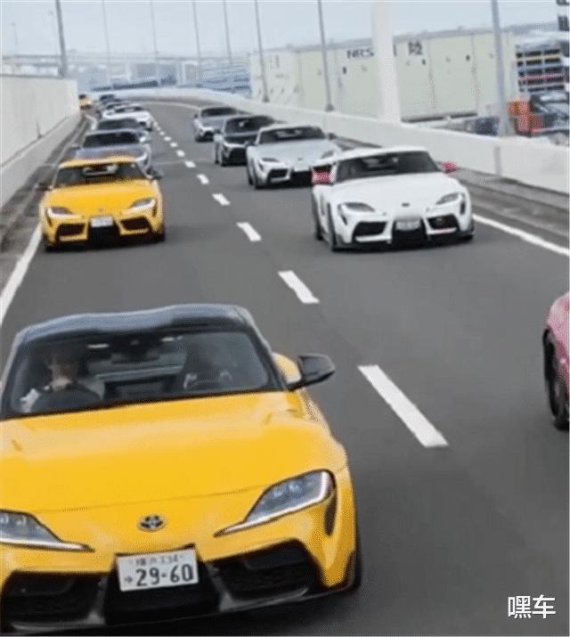 豐田rav4顏色7種圖片,豐田卡羅拉