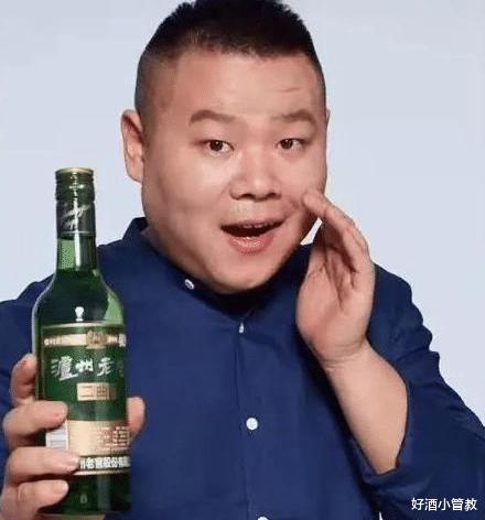 酒精勾兑酒能常喝吗?和粮食酒区别在哪?怎么分辨?答案全在这!