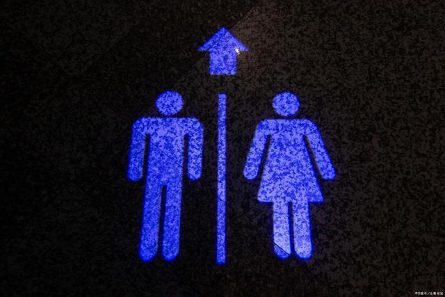 女人更长寿是有道理的,毕竟这几招男人学不会