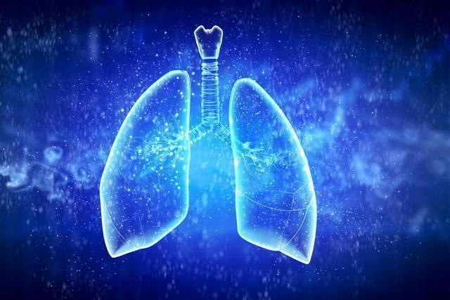 对抗支气管炎,常喝1水,坚持30天,根治不是问题