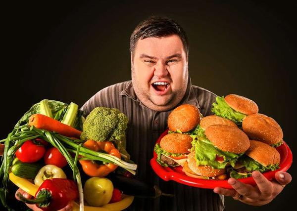 提醒:爱吃一种食物的人,很难避开高血脂了,早知早改