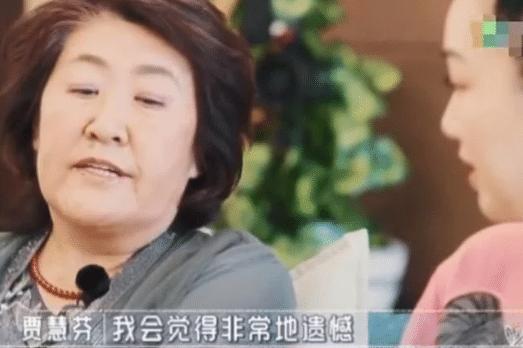 50岁钟丽缇承认去普陀山求子,因为张伦硕是独子,想帮他传宗接代