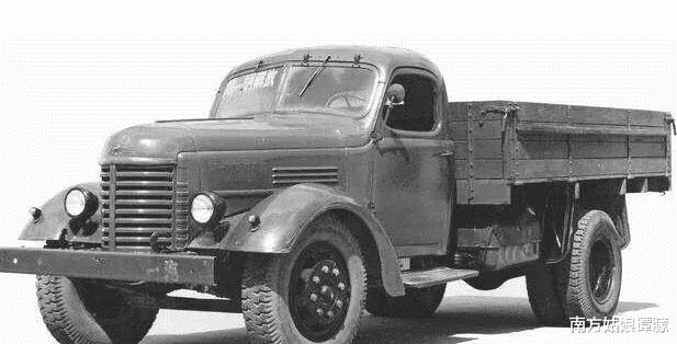 美国卡车车头内部,美国卡车车头英文