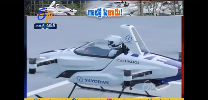 时速100一小时多少公里,飞机最慢时速是多少