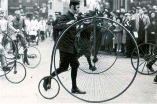 最贵的自行车排行榜,中国最贵自行车