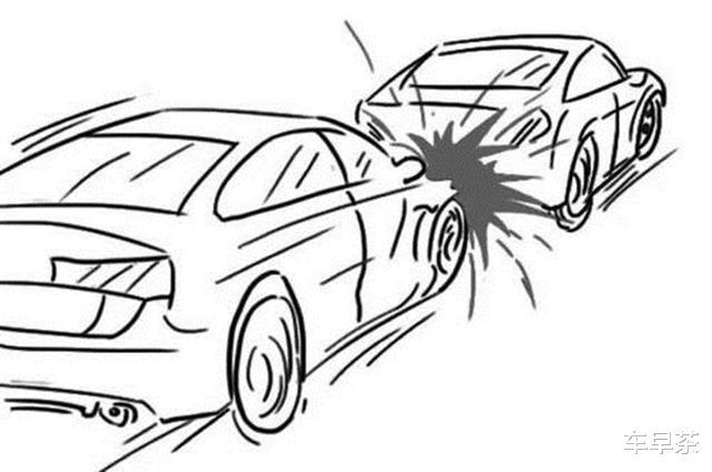 汽车刹车如何工作,汽车刹车系统原理