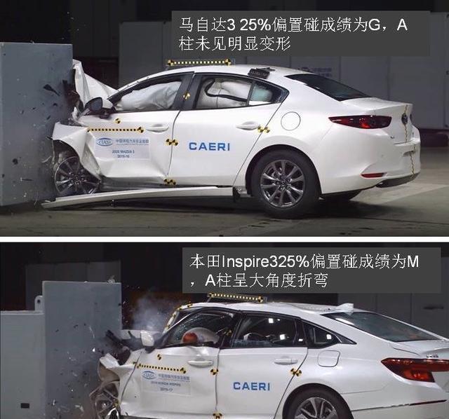 丰田本田日产哪个耐用,丰田和日产的差距