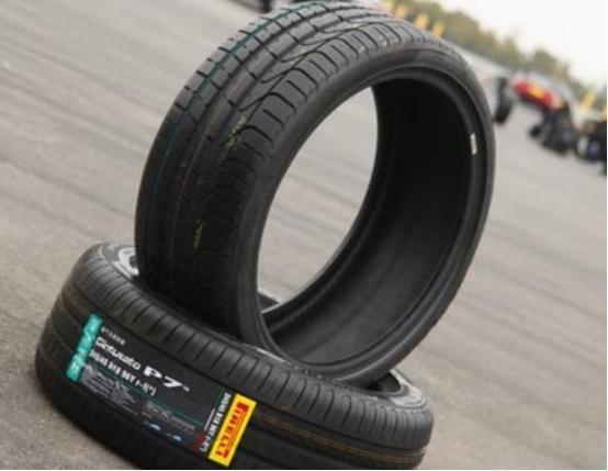 私家车轮胎哪个品牌好,轮胎那个品牌耐磨好用
