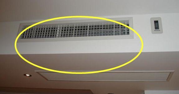 """新家还装""""中央空调""""?早过时了,行家都用""""它"""",更省钱、健康"""
