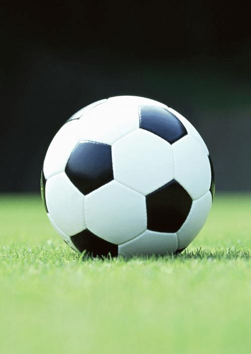 足球对身体素质的要求,身体素质有什么重要性