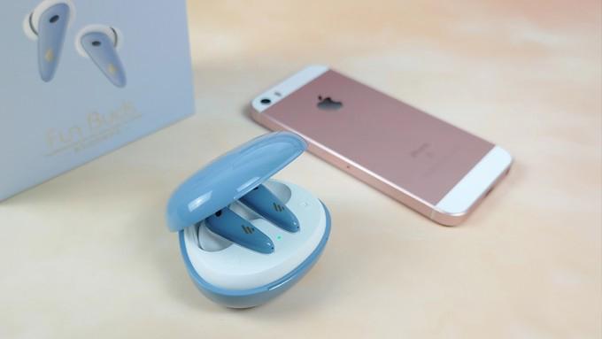 什么牌子蓝牙耳机适合女生用,适合女生的蓝牙耳机推荐