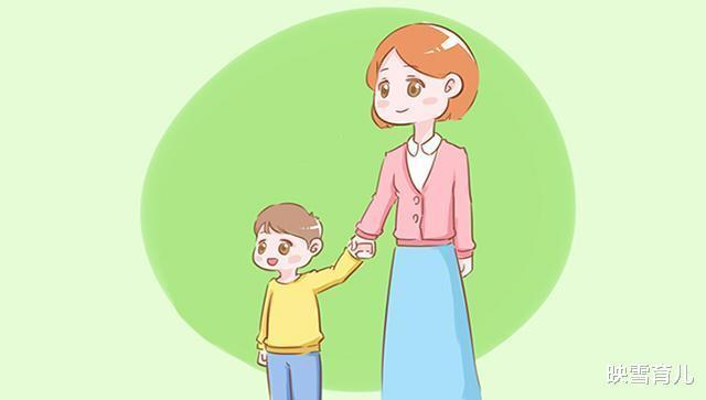 春季带娃出游需谨慎,家长注意这4点,保障宝宝安全不受伤
