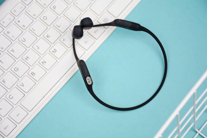 一款使用超出预期,适合各类场景佩戴的全能型骨传导耳机 高科技 第9张
