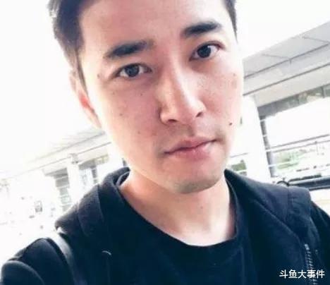 """钱小佳退网后首度更新动态,即将重启""""云直播""""!"""