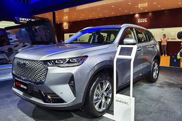 長城汽車1月銷量,長城汽車十一月銷量