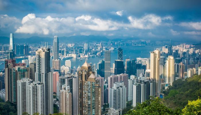 """世界上""""唯一盈利""""的地铁,年利润超60亿,就在我国这个城市 香港地铁 手游热点  第7张"""