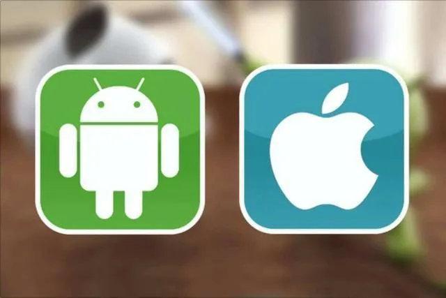 为什么苹果系统能比安卓流畅这么多 究竟是什么原因终于知道了